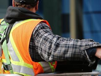 Ricostruzione commissario Farabollini assegna personale di sblocca cantieri