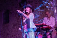 Dirotta su Cuba cambio festival (19)
