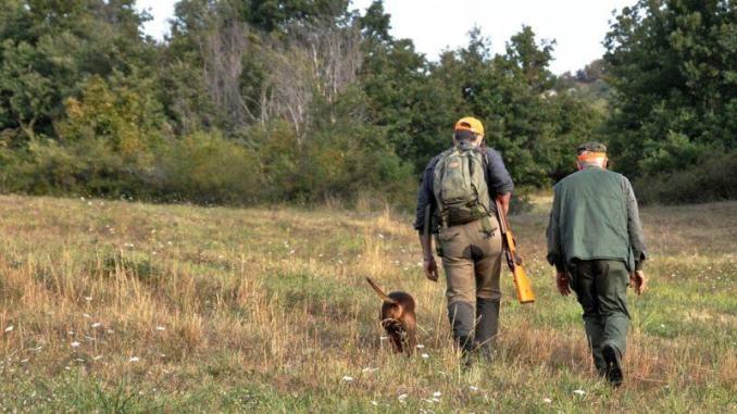 Sanzioni a cacciatori, Provincia di Perugia chiede alla Regione Umbria di annullare
