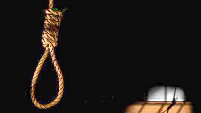✍ I Racconti - In carcere si continua a morire, nessuno ne parla
