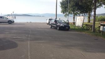 carabinieri-lago