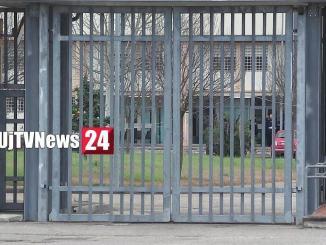 Capanne, ennesimo ritrovamento di cellulare all'interno del carcere