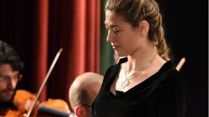 Festival Federico Cesi 22 23 e 24 agosto concerti tra Trevi e Spello