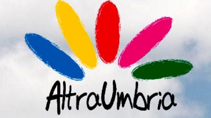 Elezioni regionali, L'Altra Umbria avanza con il percorso aggregativo