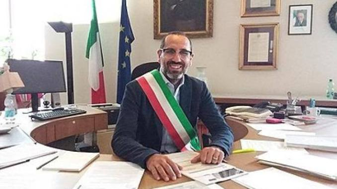 Rivoluzione in Giunta a Terni, sindaco ringrazia assessori uscenti