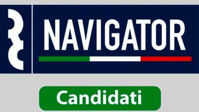 Navigator per reddito di cittadinanza anche in Umbria via alla formazione