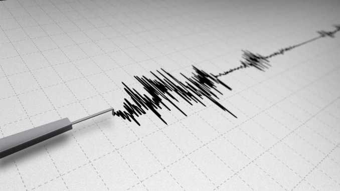 Scossa di terremoto di magnitudo 3.5 nel Rietino e a Norcia di 2.8