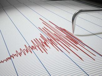 Terremoto, sta ricominciando a tremare l'Italia centrale e non solo, le ultime scosse