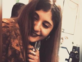 Travolta da un'onda, Sofia muore a 22 anni dopo giorni di lotta