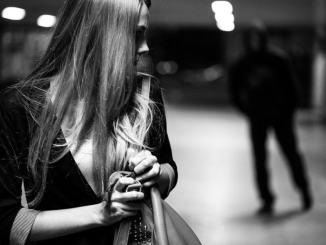 Violenza donne, Questura Perugia, 67 ammonimenti, 27 per stalking