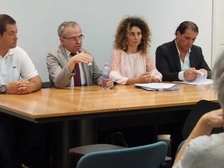 Valnestore, legali comitati cittadini, faremo opposizione all'archiviazione