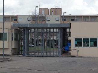 Rivolte carcere Capanne, il Sappe, va sostituita la direttrice Angela Venezia