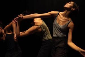 11 giugno, Dance gallery, la presentazione dei progetti estivi