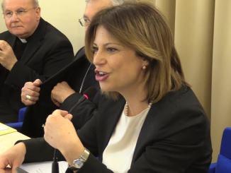 Elezioni Umbria, Di Maolo non ha ancora deciso e Pastorelli già attacca