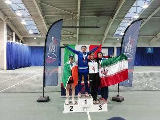 A Perugia venerdì è in programma la Giornata paralimpica