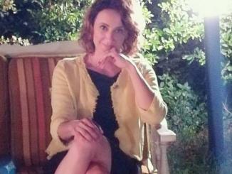 Rosita Miani vi spiego perché sostengo la candidatura di Claudio Ricci
