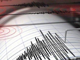 Prevenzione rischio sismico, 10 settembre, attivazione di nuove strumentazioni sismiche