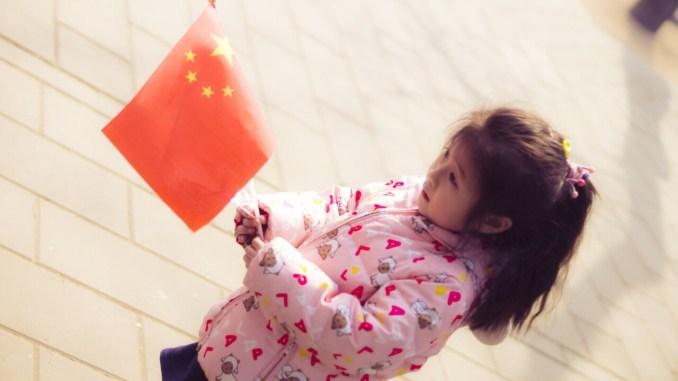 Umbria Cina rinnovata la collaborazione con Provincia di Shaanxi
