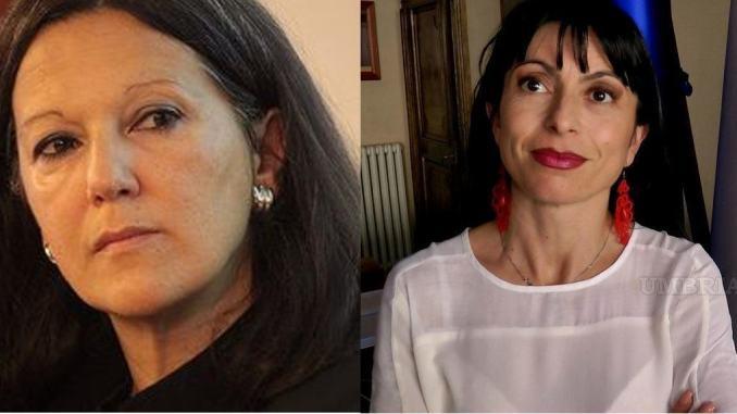Elezioni Umbria, Bastioli e Proietti i nomi scelti da Di Maio, Verini dice la prima