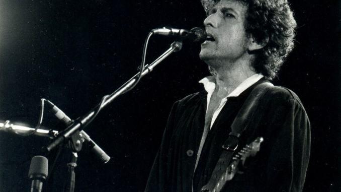Omaggio all'Umbria: quando la musica sposa il territorio