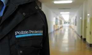 25 giugno, Polizia Penitenziaria, 204° Anniversario di Fondazione