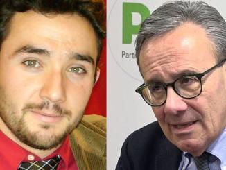 Elezioni Umbria, Pd-M5S e la difficile scelta del candidato presidente