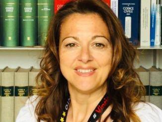 Perugia verde pubblico: Morbello: Necessaria consulenza del verde