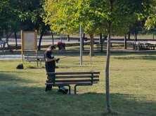 parco6