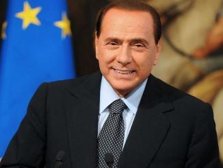 Governo: Berlusconi, soddisfatto bene Draghi scelta ministri in autonomia