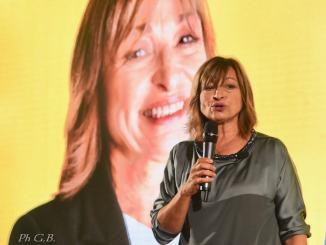Elezioni, Tesei oscurata? Ieri non era presente ai comizi di Salvini