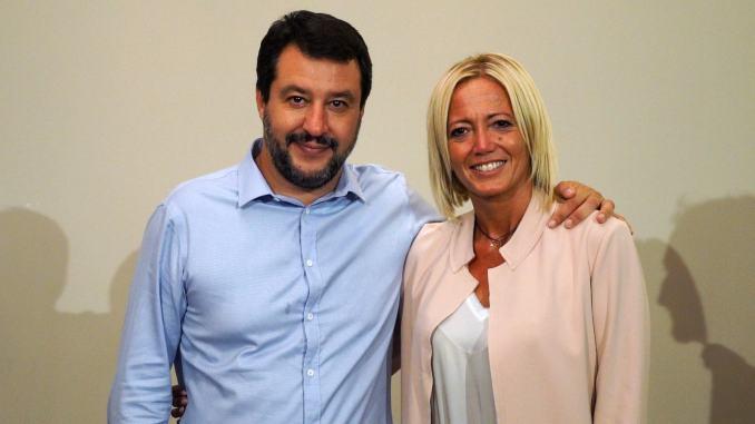 Elezioni Umbria, Fioroni: «Abbiamo raddoppiato i voti delle amministrative»