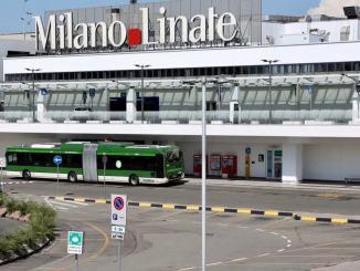 Presentati voli da aeroporto Perugia per Milano e Rotterdam