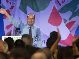 Giovane operatore tv ternano ha coronavirus dopo incontro con politico