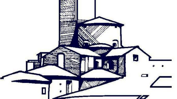 Perugia racconta Perugia incontri a Porta Santa Susanna