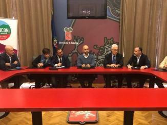 Regionali, Astarita e Rossi i candidati del PSI a sostegno di Bianconi