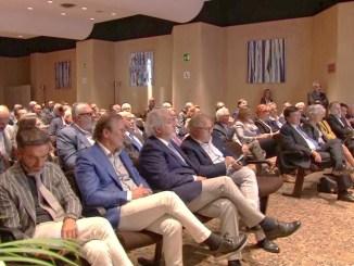 Confindustria Umbria incontra i candidati: le priorità dell'industria umbra
