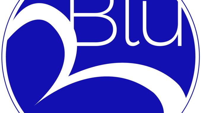Blu - Bella Libera Umbria