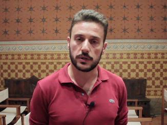 Montefalco, saltata discussione sul bilancio, buco di oltre 2 milioni di euro