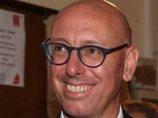 Congresso Pd, Presciutti scende in campo e sfida De Rebotti