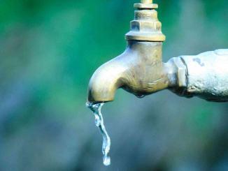 Cambiano governi nazionali e locali, ma il diritto all'acqua resta calpestato!