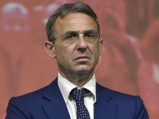 Il Ministro Costa in Umbria per visitare l'azienda Rampini, eccellenza nazionale della mobilità sostenibile