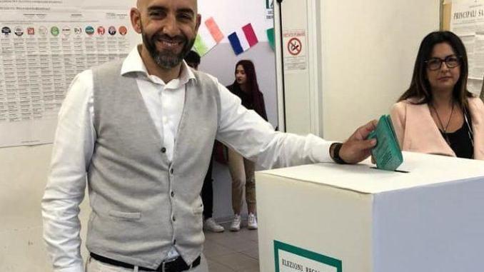 Umbria Europa verde, serve incontro unitario coalizione Bianconi