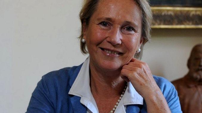 Vittoria Garibaldi, per Vincenzo Bianconi, tema famiglia non va strumentalizzato