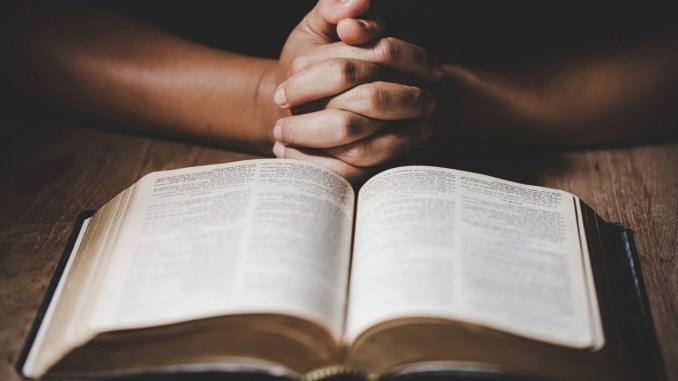 Scende numero frequentanti luoghi culto e preghiera in Umbria
