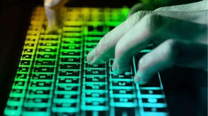 Abusivismo concorrenza sleale Federalberghi complici gli strumenti digitali