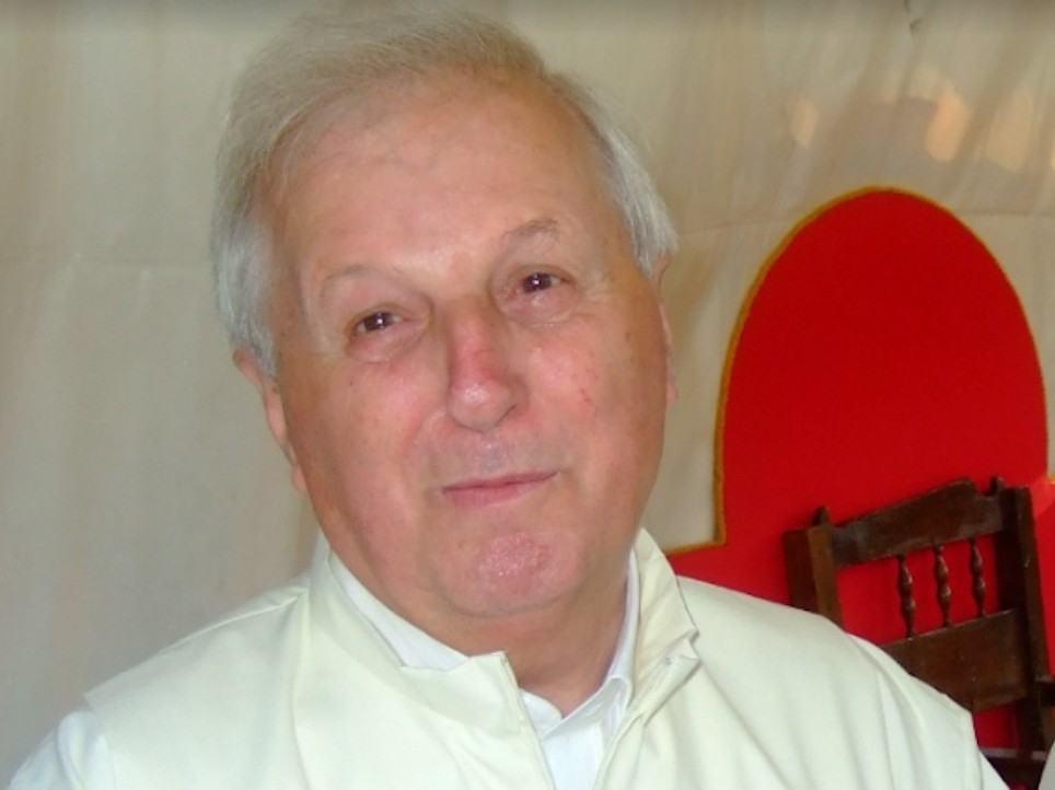 E' morto monsignor Giuseppe Tanzi era Cappellano di Sua Santità