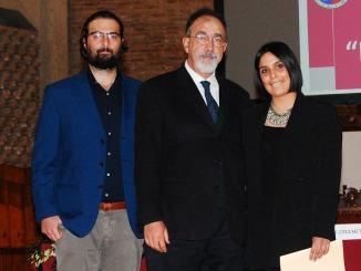 Un premio di laurea alla memoria della farmacista Anna Maria Piccioli