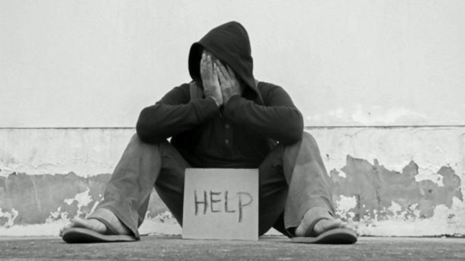 Oltre 50 mila famiglie in povertà relativa in Umbria, dato in aumento