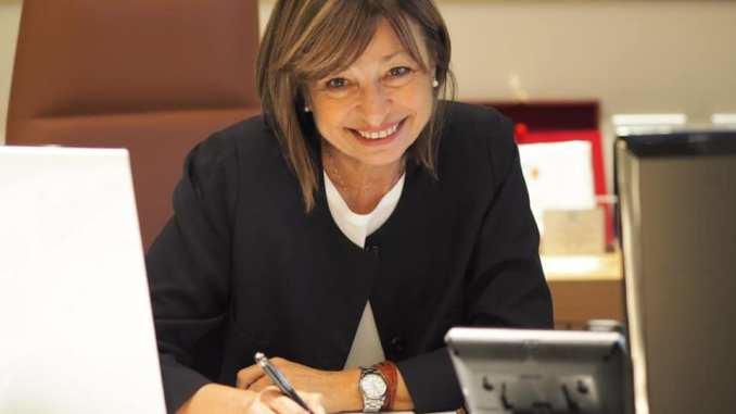Giunta Tesei, ultimi nodi da sciogliere, Michele Fioroni ci sarà o no?