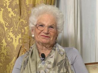 A Gualdo Cattaneo no alla cittadinanza onoraria a Liliana Segre